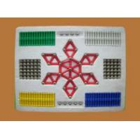 China Magnetic Toy wholesale