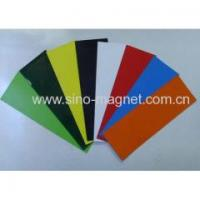 China Flexible Rubber Magnet wholesale