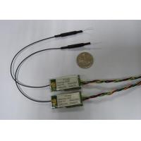Buy cheap FY-606 data radio from wholesalers