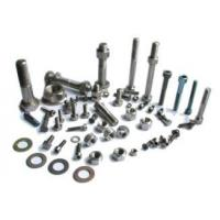 Buy cheap Titanium Fastener from wholesalers