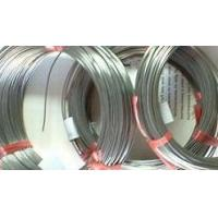 Buy cheap Titanium WireWelding Wire titanium from wholesalers
