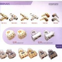 China Products Terminals wholesale