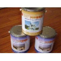 China Detail JGN Structure Adhesive wholesale