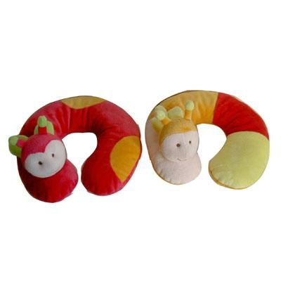 Quality Baby toys Product name:  baby neck pillow for sale