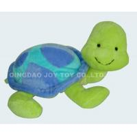 China Baby toys Product name:  Turtle wholesale