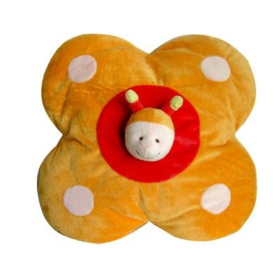 Quality Baby toys Product name:  lady bug for sale