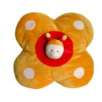 China Baby toys Product name:  lady bug wholesale