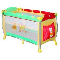 BABY PLAYPEN AC4001-A.2