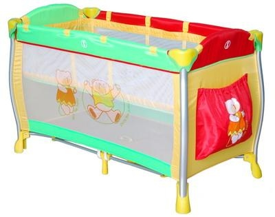 Quality BABY PLAYPEN AC4001-A.2 for sale