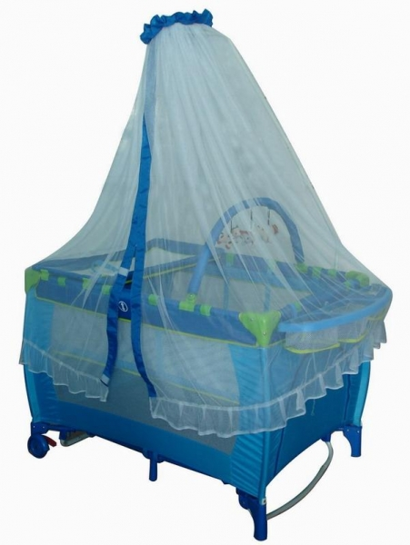 Quality BABY PLAYPEN AC4002-C.1 for sale