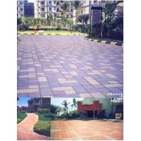 China Concrete Paving Block Concrete Paving Block on sale