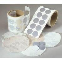 Buy cheap Coated abrasives Film and Waterproof Paper Discs from wholesalers