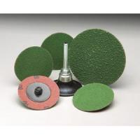 Buy cheap Coated abrasives Roloc Dise from wholesalers