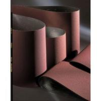 Buy cheap Coated abrasives Abrasives Cloth Bbelts from wholesalers