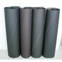 Buy cheap Coated abrasives MDF-Abrasives Cloth Bbelts from wholesalers