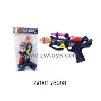 China CHILDREN CAR/BABY CAR B/O GUN wholesale