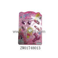 China CHILDREN CAR/BABY CAR BEAUTY SET wholesale