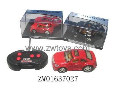 Quality CHILDREN CAR/BABY CAR DIE-CAST TOY for sale
