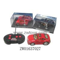 China CHILDREN CAR/BABY CAR DIE-CAST TOY wholesale