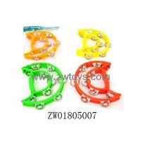 China CHILDREN CAR/BABY CAR BABY RING wholesale