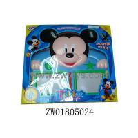 China CHILDREN CAR/BABY CAR STATIONERY wholesale