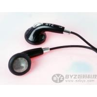 China New products wholesale