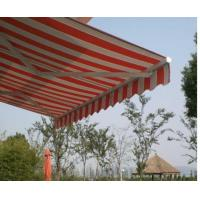 China open heavy awning wholesale
