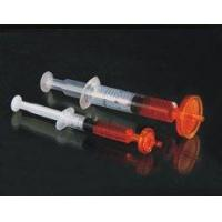 China Syringe Driven Filters wholesale