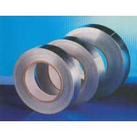 China Conductive Tin-plated Copper Foil Tape on sale