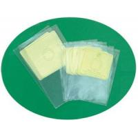 China Disposable Colostomy Bag wholesale
