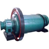 China mbs rod mill wholesale