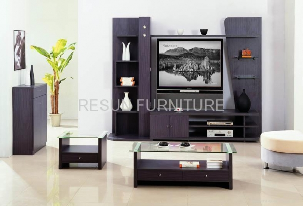 Modern Wall Tv Unit Images