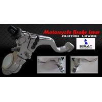 Buy cheap Motorcycle Brake Lever from wholesalers