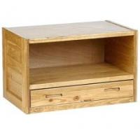 China Classic TV Stand wholesale