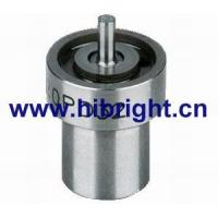 China Fuel injection systems wholesale