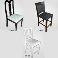 China Dining Chair on sale