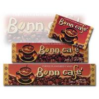 China Bonn Cafe' Coffee Flavoured Candy: Balloon Confectionery wholesale