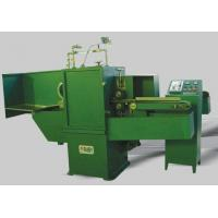 Magnets Grinding Machine