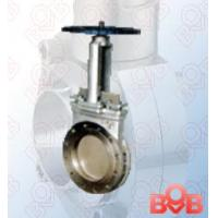 China single wedge with conduit wholesale