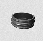 China Casting Ring End wholesale