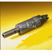 China Dental Low Speed Air Motor Handpiece (2-Hole or 4-Hole) on sale