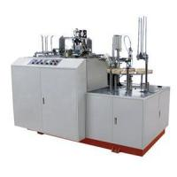 China Paper Cup Overcoating Machine wholesale