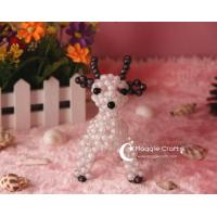 China Cute Animal Little Sheep Product IDMLS11A wholesale