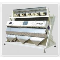 China Color Sorting Series Color Sorter wholesale