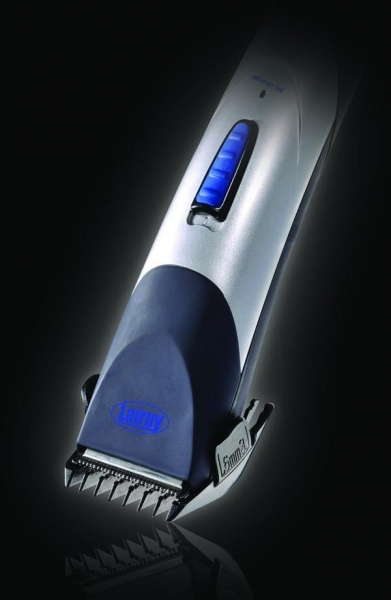 Quality Hair Clipper Rechargeable professional hair clipper LHC-608P for sale
