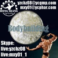 China Bodybuilding 032 wholesale
