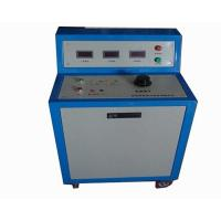 China Switch Tester strong current generator wholesale