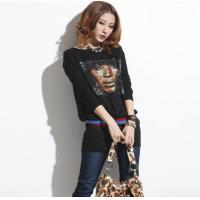 China Knitwear Product name:Pullover Knitwear 16 wholesale