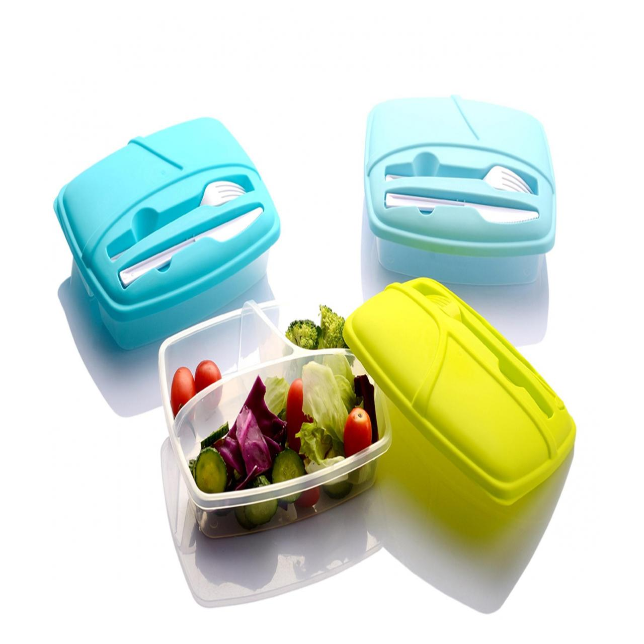 China FOOD STORAGE CONTAINER RE-06 on sale