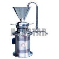 China Colloid Mill (click each picture in more detail) Vertical Boutique wholesale